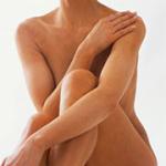 Какие функции выполняет кожа?