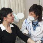 Лечение псориаза. Как жить с этим недугом?