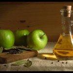 Диета для очищения кожи помогает справиться с псориазом