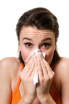 аллергия на статины что делать