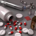 Какие медикаменты помогут при псориазе?