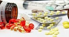 woman-psoriasis-medicine