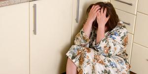 знакомства для больных психическими заболеваниями