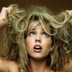 Биотин — витамин для красоты и здоровья волос