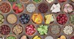 Как замедлить старение: ТОП-10 омолаживающих продуктов