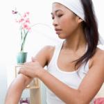 Распространенные аллергены, вызывающие контактный дерматит