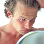 Отличительные признаки при различных заболеваниях волосистой части головы