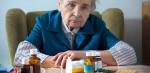 Бабушкины рецепты? А хорошо ли себя чувствует бабушка?
