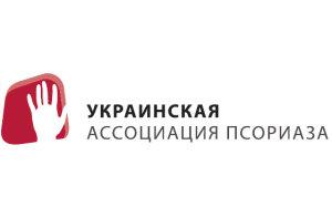 assoc_ru