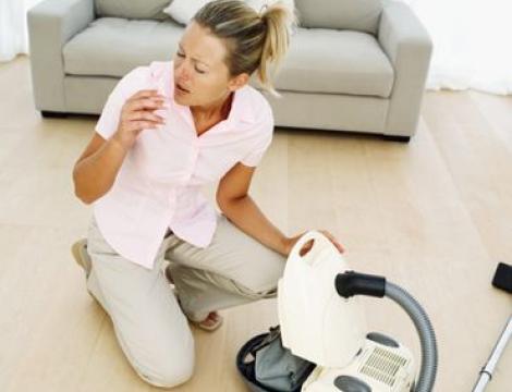 Dust allergy клещи пылевые как избавиться