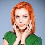Цвет кожи и волос определяет восприимчивость к боли и склонность к заболеваниям
