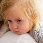В 2012 году корью заболели более 12 тыс. украинцев