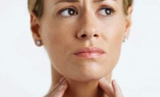 щитовидная железа и кожа