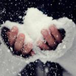 Уход за кожей рук зимой