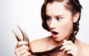 алопеция, облысение, почему выпадают волосы