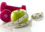 Может ли снижение веса уменьшить тяжесть течения псориаза?