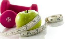 лишний вес и псориаз