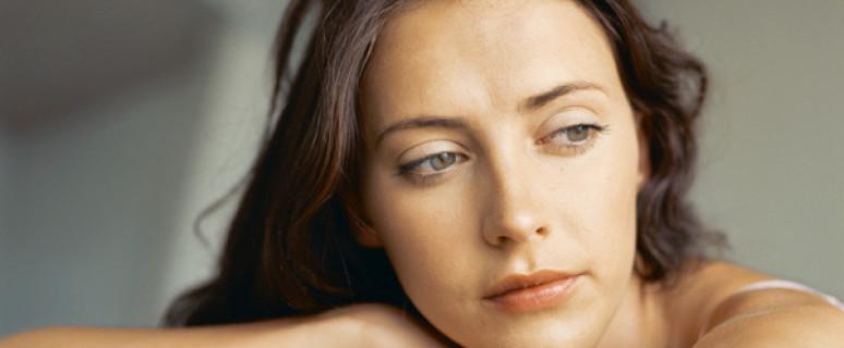 Лечение псориаза на лице