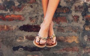 вредная обувь