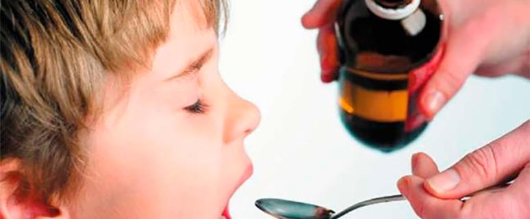 Симптомы псориаза у детей до года