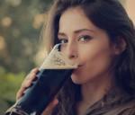 Пиво повышает риск псориаза у женщин