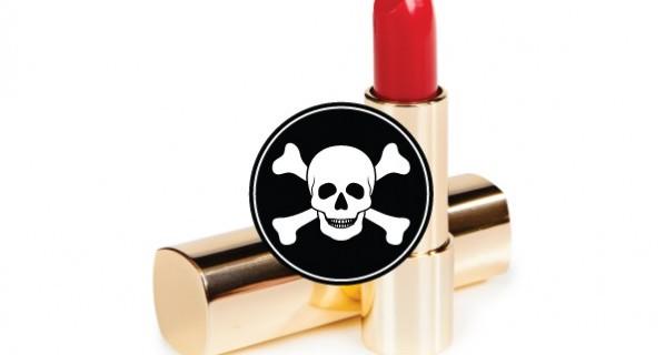 lipstick-598x398
