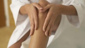 уход за кожей при псориазе
