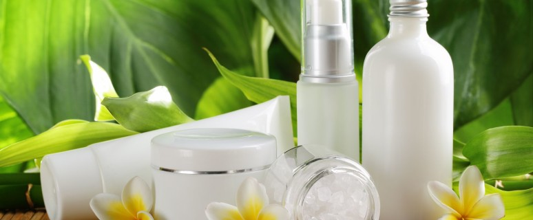 gamme-cosmetique