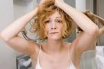 Себорейный дерматит – болезнь от нервов