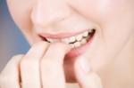 Четыре проверенных способа отучиться грызть ногти