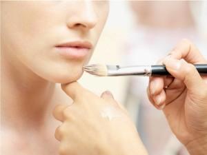 make-up-lesson