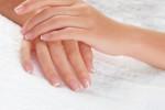 О чем может рассказать цвет и состояние ногтей?