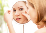 Прыщи у взрослых – повод проверить щитовидку