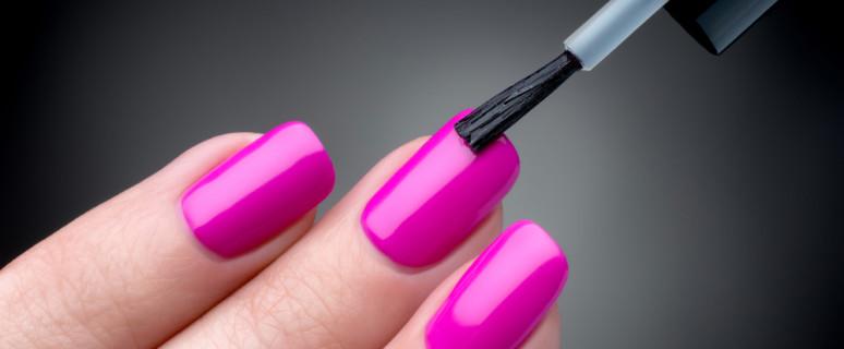 Vine-Vera-Healthy-Nails