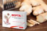 Препарат для поддержки суставов способствует похудению