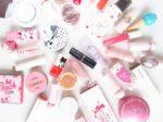 Семь средств корейской косметики, популярных в Европе