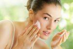 5 главных женских ошибок в уходе за кожей лица