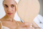 Как предотвратить появление прыщей, морщин и пигментации: 7 заповедей бьюти-экспертов