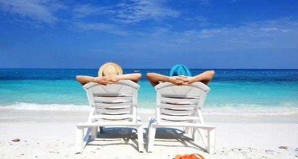 suntanning-