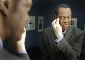 thomasli_kamuflirovanie_vitiligo