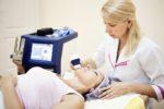 Лечение акне лазером. Особенности процедуры