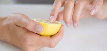 fingerlains-with-lemon