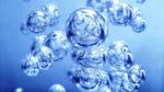 Что дает гиалуроновая кислота в составе крема?