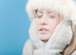 Мороз и солнце: чем лечить обморожение