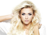 Как сохранить красивый блонд без желтизны?