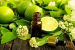 Пять волшебных свойств бергамота для ухода за кожей