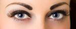 Деликатный уход за нежной кожей вокруг глаз