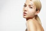Почему сохнет кожа на лице?